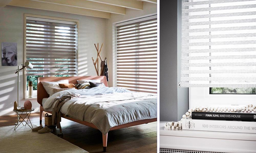 meer-sfeer-in-de-slaapkamer - Trend Compass | INTERIOR