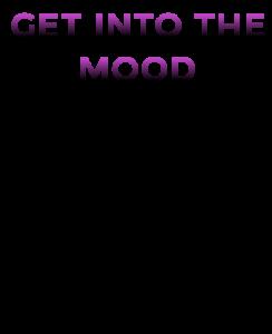 moods Trend Compass