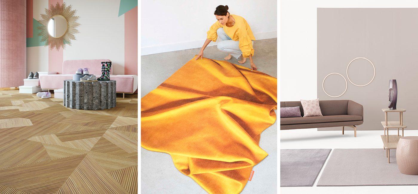 Vloerentrend-2018-meer-structuur-dessin-kleur_TrendCompass_B_1400x715