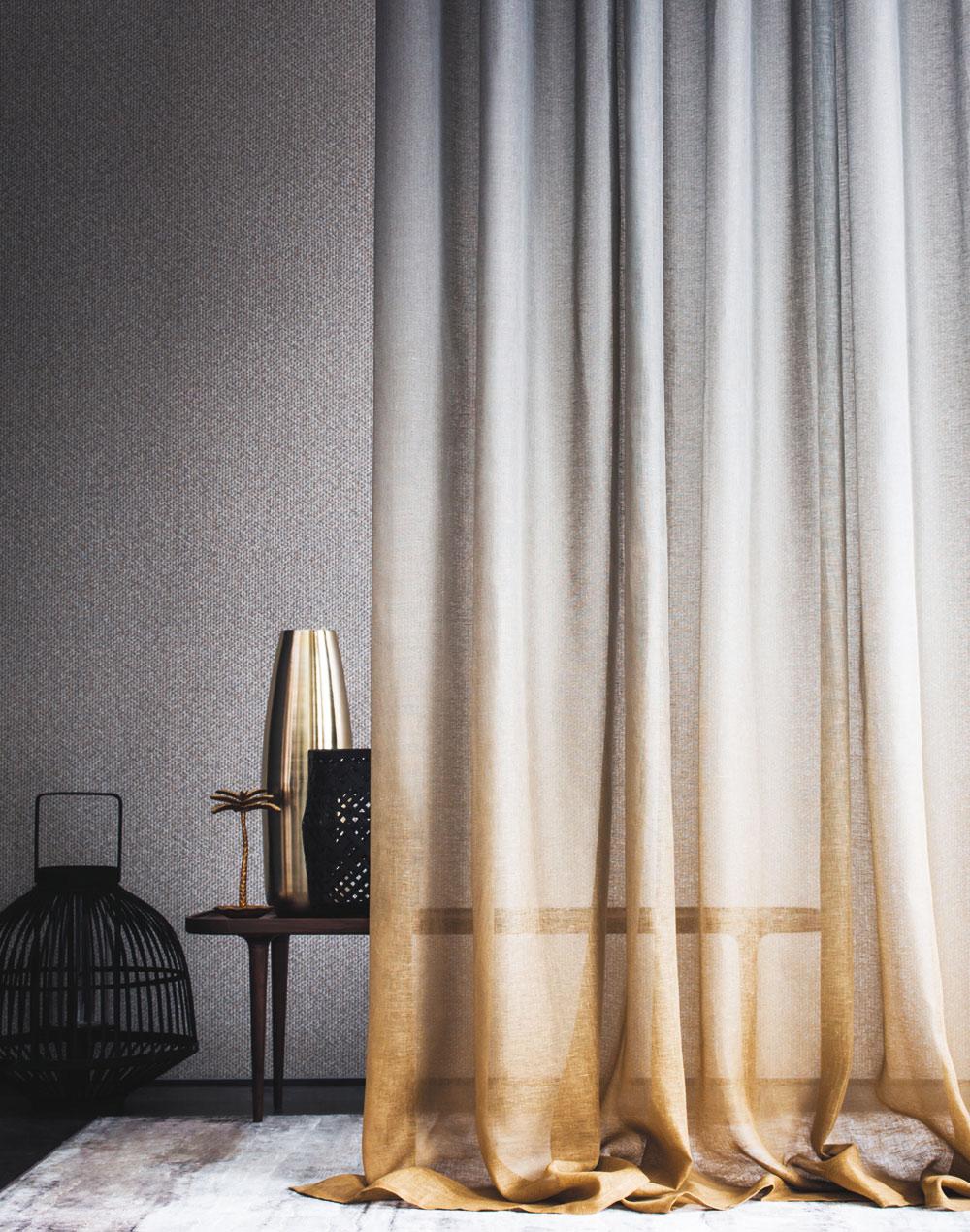 raamdecoratie-anno-nu