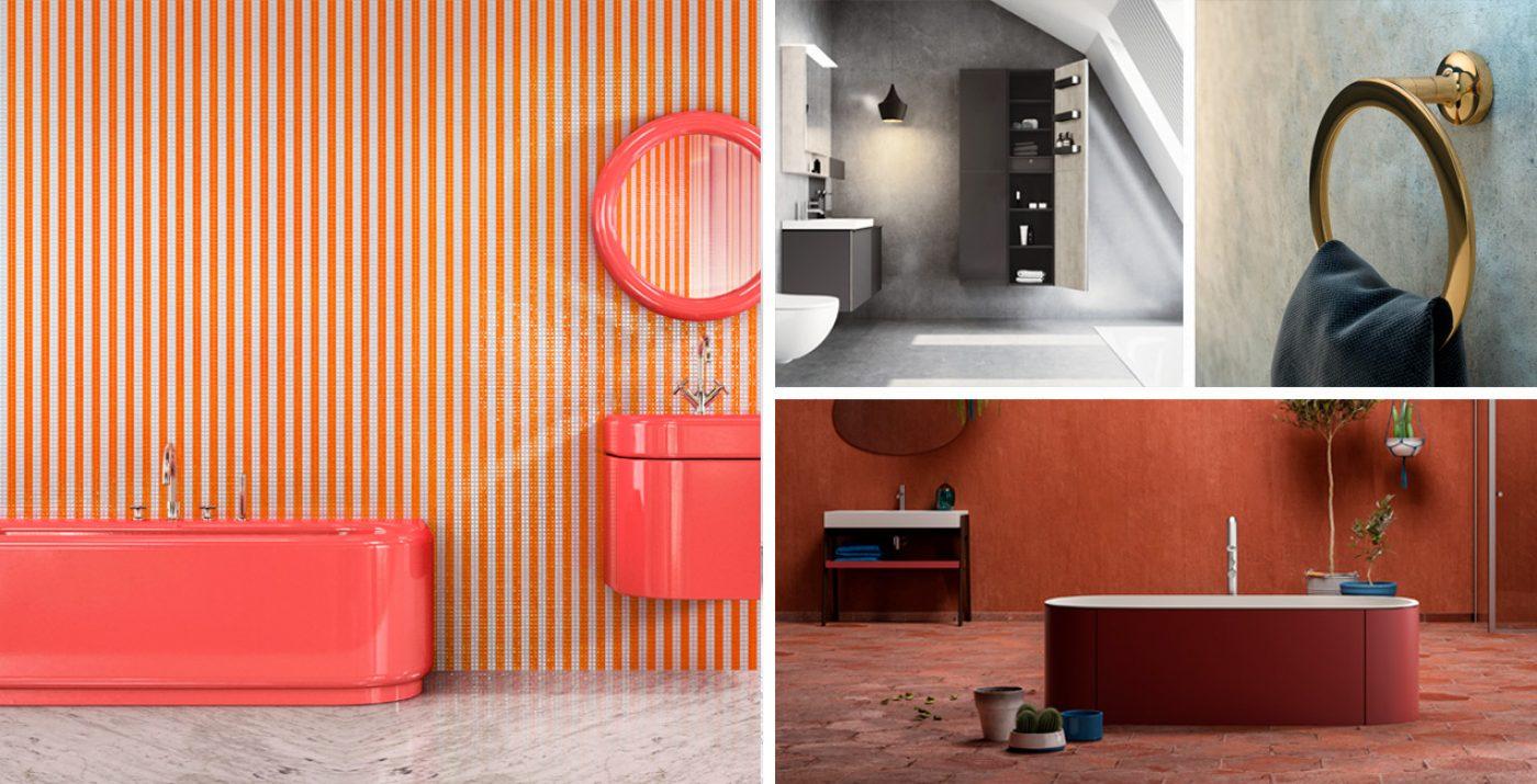 Hammam Badkamer Style : Badkamer in hammam style badkamers voorbeelden