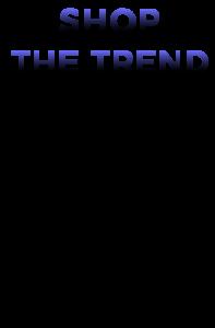 Interior_TrendCompass