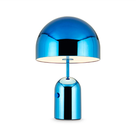 Disco Fever - Tafellamp Bell Tom Dixon