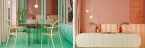 Reutov design - x-factor interieur
