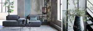 Desso Mozaic & Fresco
