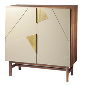 Art Deco van toen en nu - Mambo Unlimited Ideas - Trend Compass