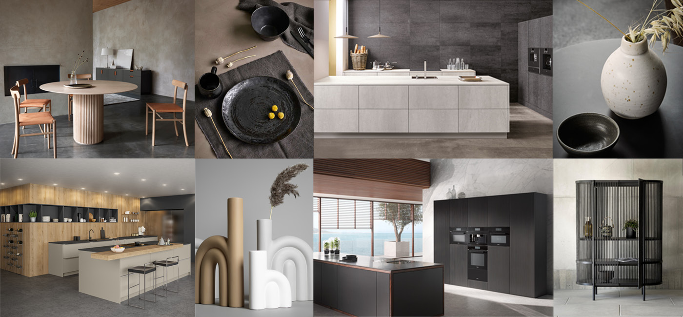 Kitchenmood - The Kitchen Architects