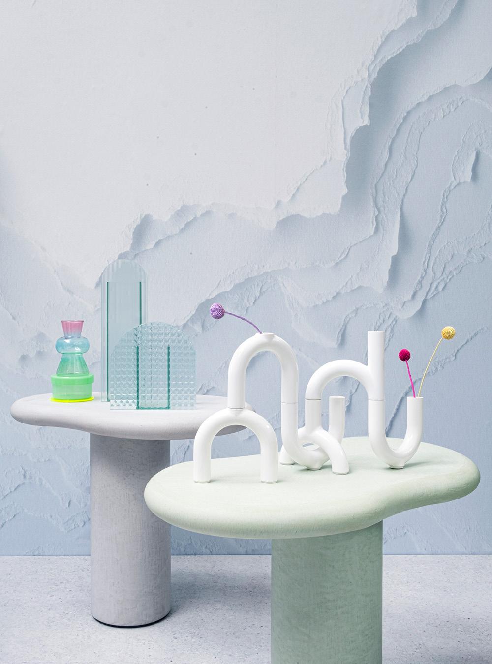 Trend Beeldbepalers - Trend Compass - Eigen Huis & Interieur