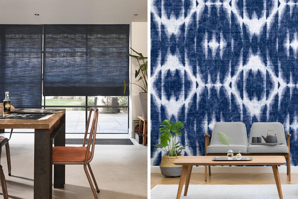 Japandi Stijl - Murals Wallpaper - Trend Compass