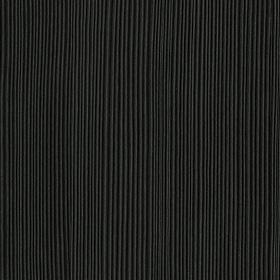 Resopal Wooden Spirit - 0901 WS Black - Leeuwerik