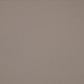 Fenix NTM 2628 - ZInc Doha - Leeuwerik