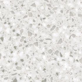 Corian - Silver - Leeuwerik