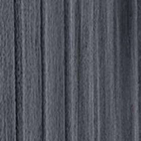 Ikigai - Polyrey - Leeuwerik