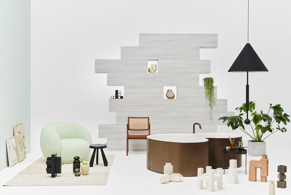 Trend Zenzucht - Trend Compass - Eigen Huis & Interieur