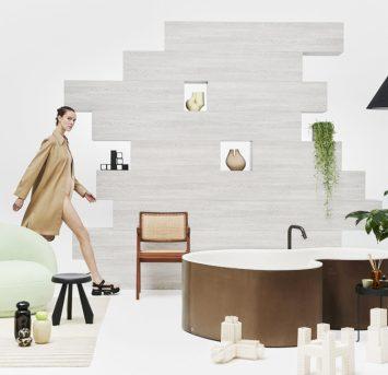 Trend Zen Home - Trend Compass