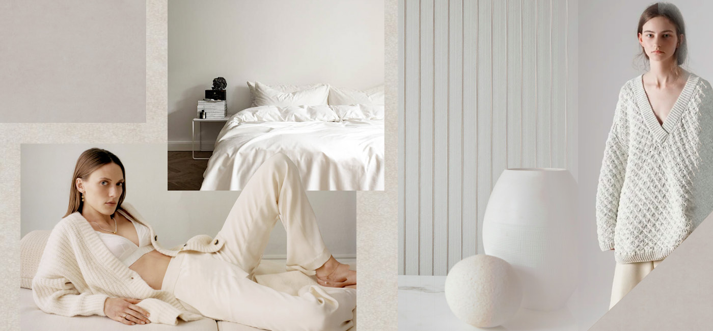 vloerentrends-white-canvas-02