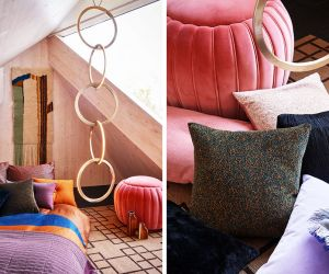 Trend The New Now - Elle Decoration
